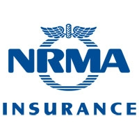 NRMA Insurance - South Tweed Auto Smash Repairs