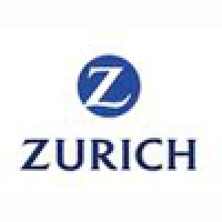 Zurich Insurance - South Tweed Auto Smash Repairs