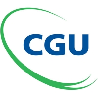 CGU Insurance - South Tweed Auto Smash Repairs