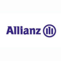 Allianz - South Tweed Auto Smash Repairs