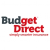 Budget Direct - South Tweed Auto Smash Repairs