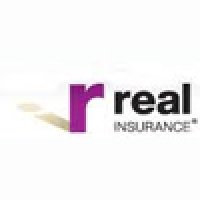 Real Insurance - South Tweed Auto Smash Repairs