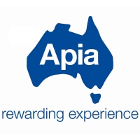 APIA Insurance - South Tweed Auto Smash Repairs