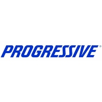 Progressive Insurance - South Tweed Auto Smash Repairs
