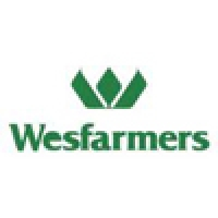 Wesfarmers Insurance - South Tweed Auto Smash Repairs